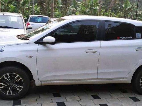 2017 Hyundai i20 Magna 1.2 MT for sale in Kochi
