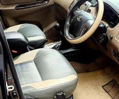 Toyota Innova 2015 MT for sale in Nagar