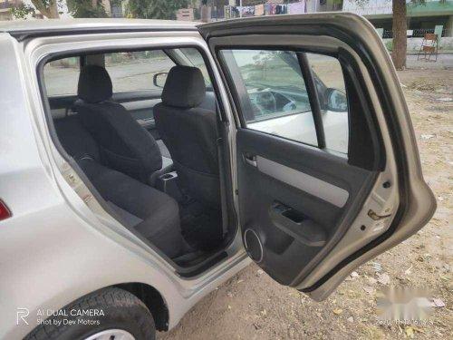 2008 Maruti Suzuki Swift VDI MT in Ahmedabad