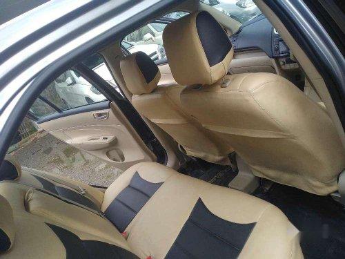 Maruti Suzuki Swift Dzire 2014 MT for sale in Hyderabad