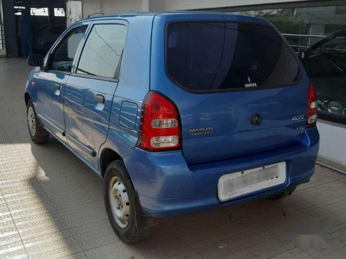 Maruti Suzuki Alto 2008 MT for sale in Kochi