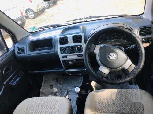 Used 2008 Maruti Suzuki Wagon R VXI MT in Ahmedabad