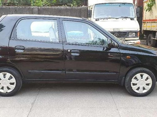 2011 Maruti Suzuki Alto K10 VXI MT for sale in Thane