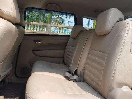 Maruti Suzuki Ertiga SHVS ZDI Plus 2016 MT for sale in Mumbai