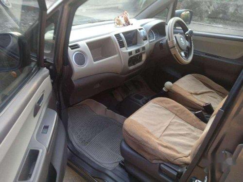 Used 2011 Maruti Suzuki Zen Estilo MT for sale in Mumbai