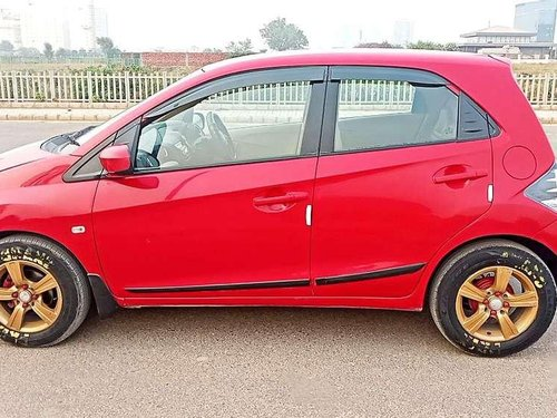 Used 2012 Honda Brio MT for sale in Gurgaon