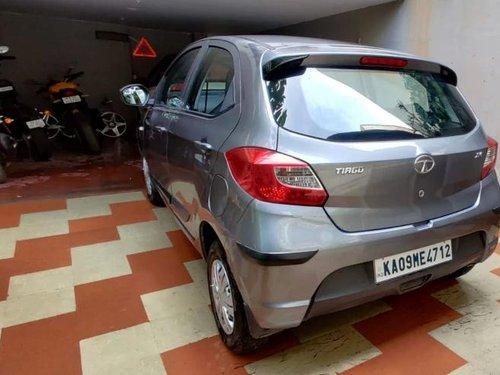 Used 2019 Tata Tiago MT for sale in Bangalore