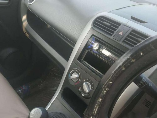 2013 Maruti Suzuki Ritz MT for sale in Secunderabad