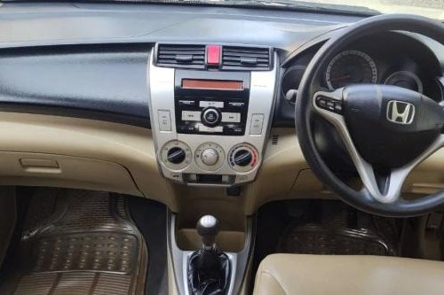 2011 Honda City 1.5 V MT for sale in Pune