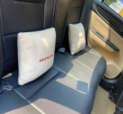 2019 Honda Amaze S i-VTEC MT for sale in New Delhi