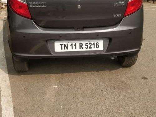 Maruti Suzuki Alto K10 VXi, 2016, Petrol MT in Chennai