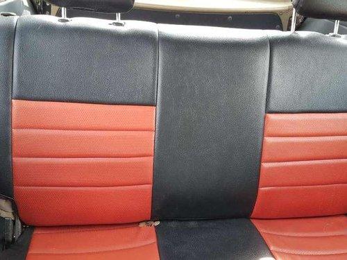Used 2008 Maruti Suzuki Wagon R LXI MT in Erode