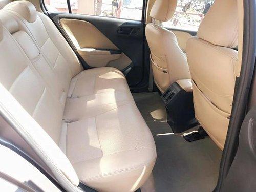 Honda City i-VTEC SV 2014 MT for sale in Kolkata