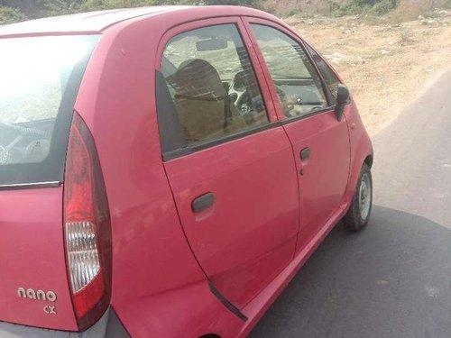 2010 Tata Nano CX MT for sale in Vadodara