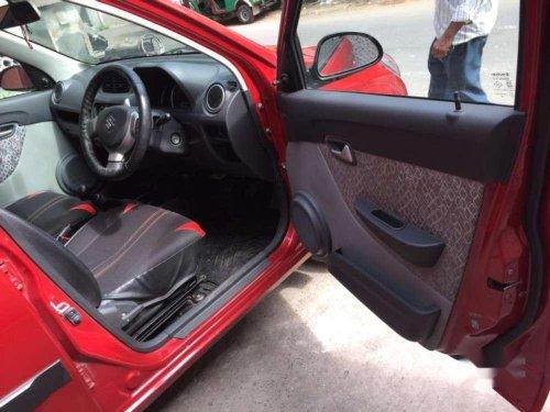 Used 2016 Maruti Suzuki Alto MT for sale in Kolkata