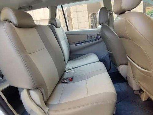Used 2013 Toyota Innova 2.5 GX 8 STR MT in Thane
