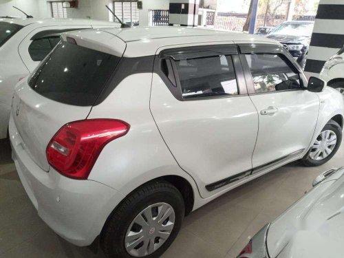 2019 Maruti Suzuki Swift VDI MT for sale in Ranchi