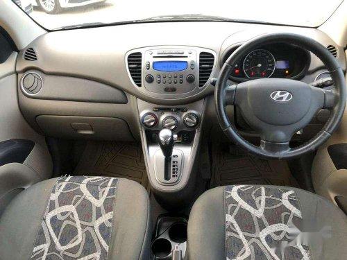 2013 Hyundai i10 Asta 1.2 MT for sale in Hyderabad