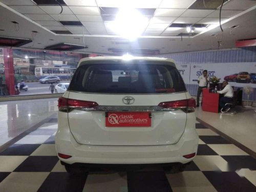 2018 Toyota Fortuner 4x2 Manual MT for sale in Nagar