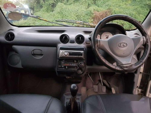 Hyundai Santro Xing XL 2006 MT for sale in Pune