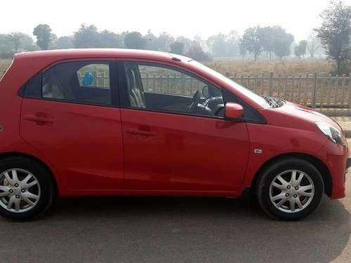 Honda Brio 2011 MT for sale in Gurgaon