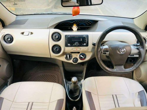 2015 Toyota Etios Liva VX MT for sale in Mumbai
