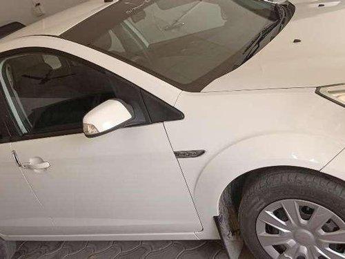 2015 Ford Figo Diesel ZXI MT for sale in Erode
