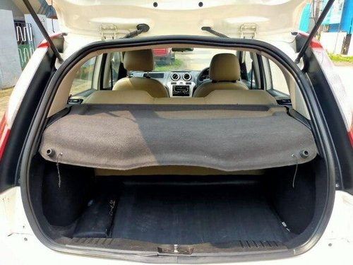 Ford Figo Diesel ZXI 2011 MT for sale in Chennai
