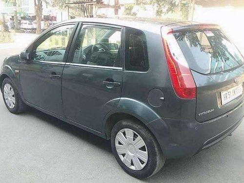 Used 2011 Ford Figo MT for sale in Noida