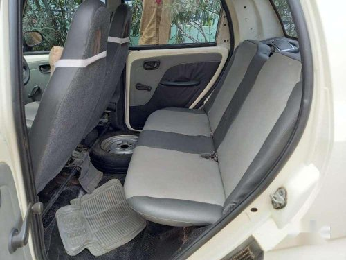 2011 Tata Nano CX MT for sale in Comfortline
