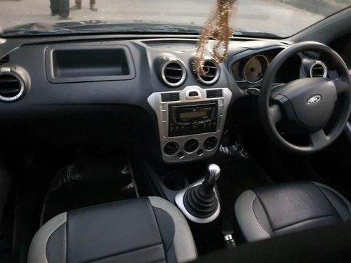 2012 Ford Figo Diesel ZXI MT for sale in Kolkata
