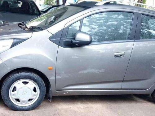 2012 Chevrolet Beat Diesel MT for sale in Chennai