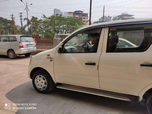 Used 2011 Mahindra Xylo D2 BS IV MT in Kalyan