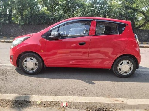 Used 2013 Chevrolet Beat PS MT for sale in Mumbai