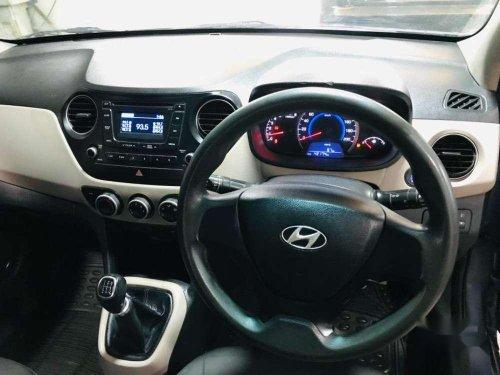 Hyundai Grand I10 Sportz 1.2 Kappa VTVT, 2014, Petrol MT in Kolkata