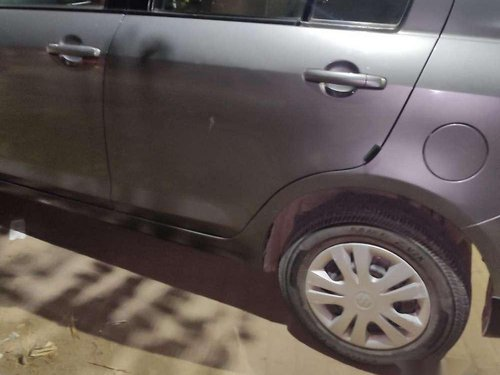 Maruti Suzuki Swift Dzire VXI, 2012, Petrol MT in Gurgaon-5