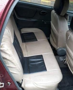 Maruti Alto LXi BSIII 2007 MT for sale in Mumbai-9