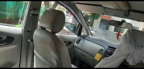 Used 2010 Toyota Innova MT for sale in Hyderabad
