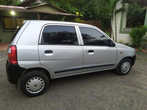Used 2006 Maruti Suzuki Alto MT for sale in Pune
