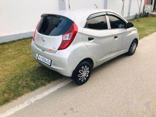 Hyundai Eon Era +, 2015, Petrol MT in Jaipur