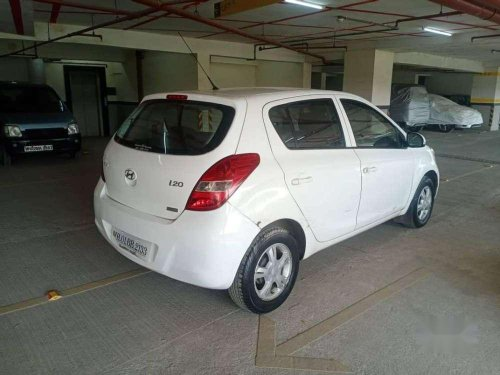 Used 2011 Hyundai i20 Sportz 1.2 MT in Goregaon