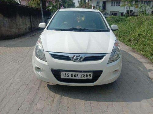 2012 Hyundai i20 Magna 1.4 CRDi MT in Guwahati