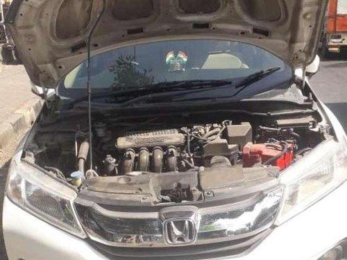 2014 Honda City VTEC MT for sale in Mumbai
