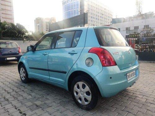 2008 Maruti Suzuki Swift VDI MT for sale in Chennai