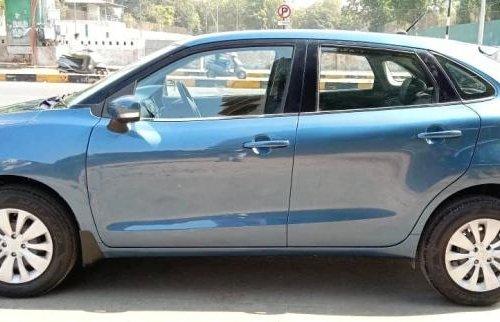 2018 Maruti Suzuki Baleno Delta MT for sale in Ahmedabad