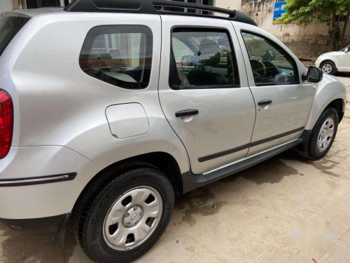 Renault Duster RXE, 2014, Diesel MT in Gurgaon