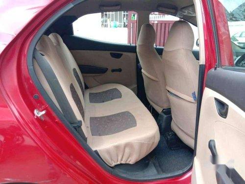 2015 Hyundai Eon Magna MT for sale in Tiruppur