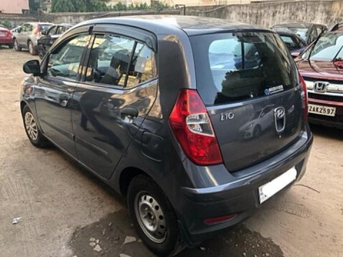 2016 Hyundai i10 Magna MT for sale in Kolkata