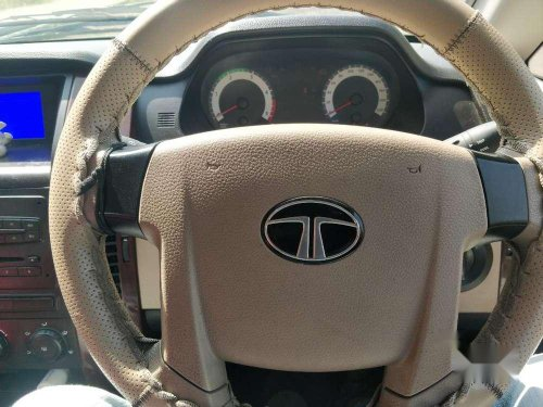2011 Tata Aria Pure 4x2 MT for salein Gandhinagar