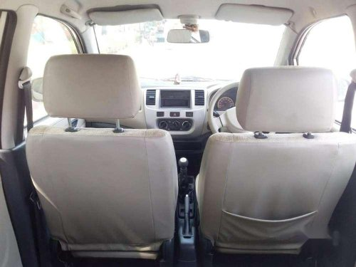 2008 Maruti Suzuki Zen Estilo MT for sale in Mumbai